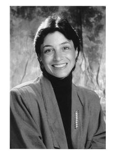 Christine Ferris