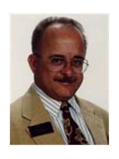 Claude Simpson