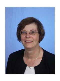 Diane Landau