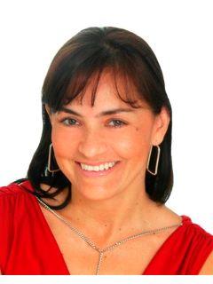 Sandra Cardona of CENTURY 21 North Shore