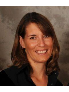 Danielle Donhauser
