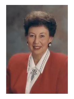 Leonna Lee Lannigan