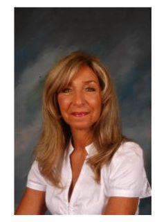 Cecilia Calcagnile of CENTURY 21 Amiable Realty Group II