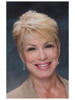 Charlene Clark of CENTURY 21 Hilltop