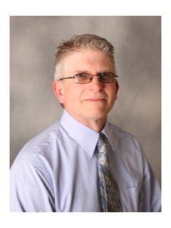 Corey Stittsworth
