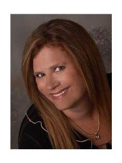 Sherylee Rubin