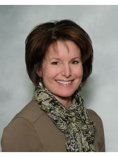 Kathy Jacobs of CENTURY 21 Alliance Group