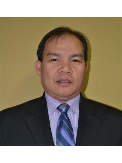 Paul Guinto - Real Estate Agent
