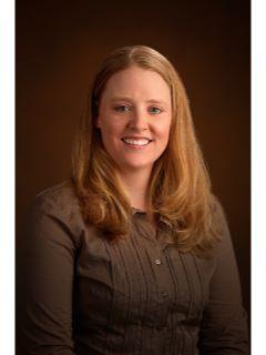 Alice Kraft - Real Estate Agent