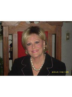 Nancy B. Denney