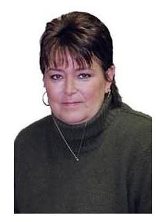 Debra Hickam - Real Estate Agent