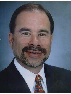Charles Geran of CENTURY 21 Nifoussi Realty, Inc.