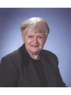 Rose Ann Kuglin