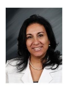 Margo Ibrahim