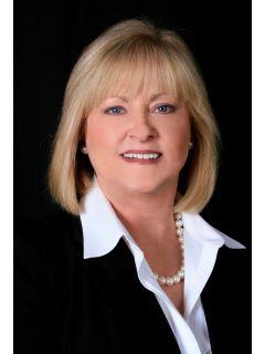 Diane Gent of CENTURY 21 Homeland Real Estate