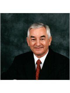 Glenn Moser of CENTURY 21 Hendershot Realty, LLC