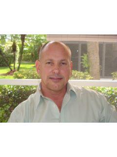 Charles Mata of CENTURY 21 America's Choice