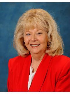 Susie Kraemer of CENTURY 21 Advantage