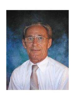 Donald Ratzel