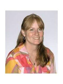 Deborah Fronzo