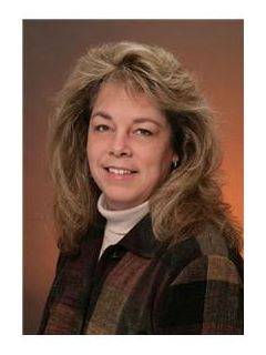 Karen Durbin of CENTURY 21 Wright & Assoc., Inc.