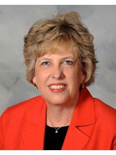 Diane Terp of CENTURY 21 United-D&D