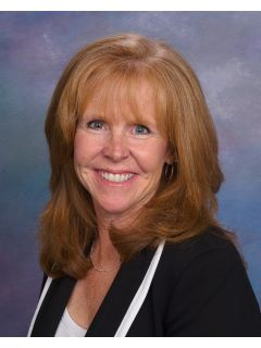 Nancy Mangieri of CENTURY 21 Prevete-Bastone Real Estate