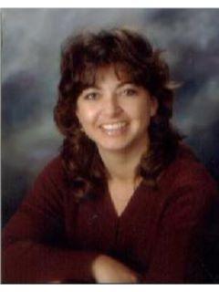Sandy Hart