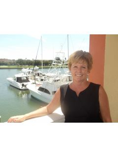 Jill Helgren of CENTURY 21 Jim White & Associates