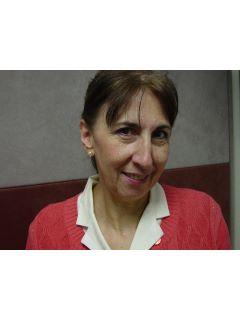 Cristina Torres - Real Estate Agent
