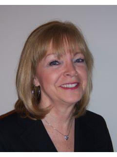 Joanne Zanocco of CENTURY 21 Pride Realty