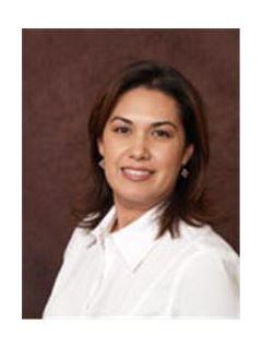 Donna DeAvila - Real Estate Agent