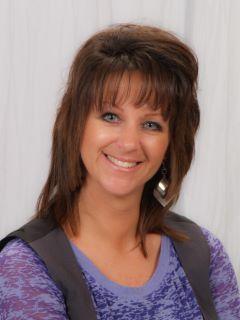Tamara Cooper of CENTURY 21 North Homes Realty, Inc.