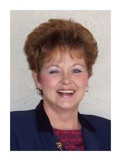 Pamela Gray