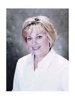 Bonnie Oar of CENTURY 21 First Choice