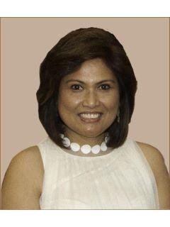 Evangelina Espiritu of CENTURY 21 Gemini LLC