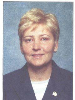 Irina  Demmel