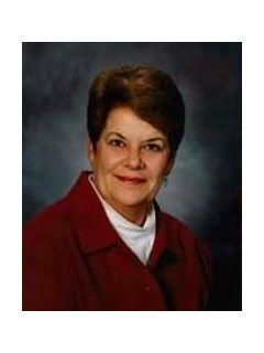 Cindy Backman of CENTURY 21 Gilderman & Associates, Inc.