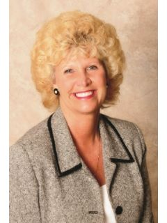 Christine A. Hilton of CENTURY 21 Lincoln National Realty