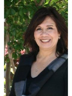 Valerie Roman of CENTURY 21 Home Realtors