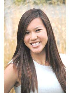 Kimberly Sethavanish of CENTURY 21 Alliance