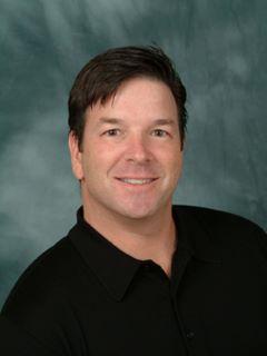 Casey Wilkening - Real Estate Agent