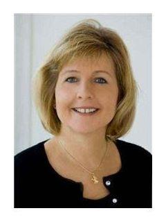 Sonja Madlinger of CENTURY 21 Advantage Real Estate, Inc.
