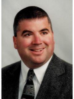 Chris DePiero of CENTURY 21 DePiero & Associates, Inc.