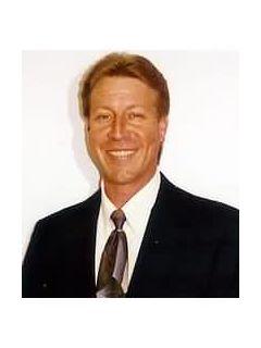 Wayne Altman Jr. of CENTURY 21 Lighthouse Realty