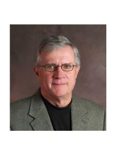 David Currin