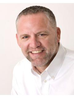Howard Leavins III of CENTURY 21 Wilson Minger Agency, Inc.