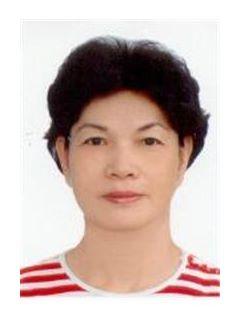 Hsiu-Li Kelley