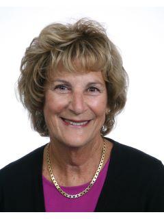Ellen J Klein