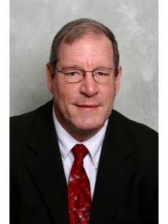 Dave  Bowmaster